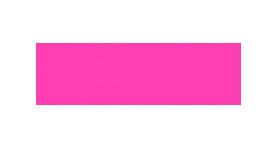 La Latina  Logo
